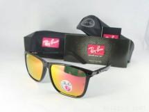 kacamata nusaoptic