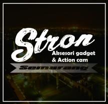 Stron gadget