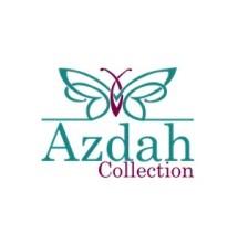 Azdah Collection