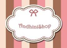 andhinishop