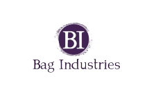 Bag Industries