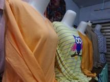 Dayat Gallery Fashion
