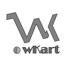 wKart
