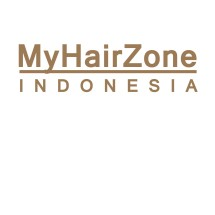 MY HAIR ZONE