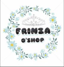 Frinza O'Shop