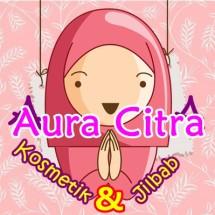 Aura Citra