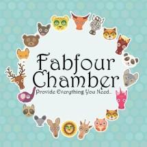 Fabfour Chamber