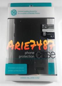 Arie7487 Gadget Store