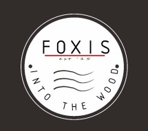 Foxis ITW Market