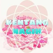 KENTANG NAGIH
