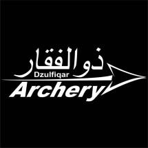 Dzulfiqar Archery Shop