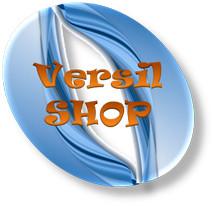 Versil Shop