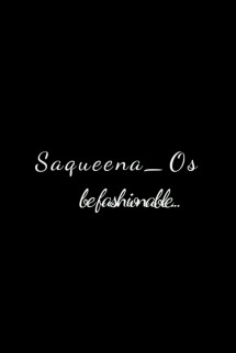 saqueena_os