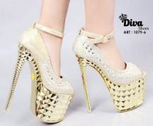 Ananta Galery Shoes