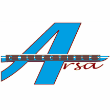 Arsa Collectibles