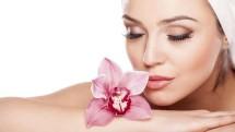 Padma Kosmetica Shop