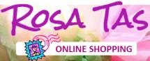 Toko Rosa Tas