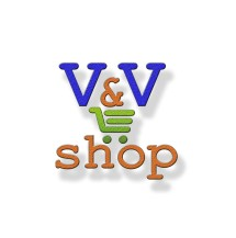 VdanV Shop