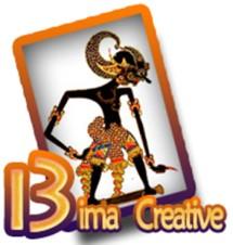 Bimacreative13