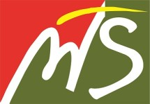 Malang Tech Store