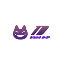 ID Gaming Shop