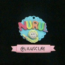Clay by LilA