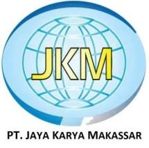 PT.Jaya Karya Makassar