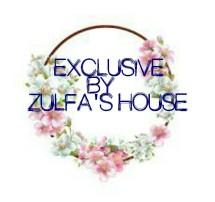Zulfa's House