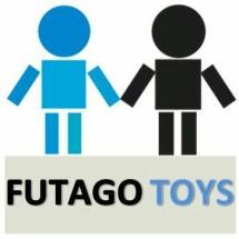 FUTAGO TOYS