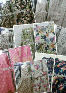 Aniezha Collection