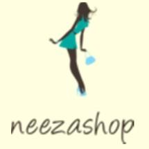 NeezaShop