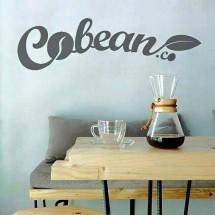 Cobeanco