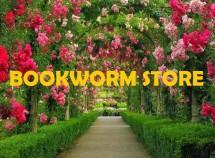 Bookworm Store
