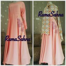 Ramasahna