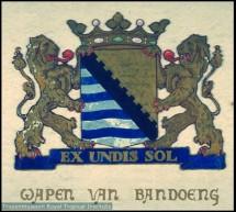 BANDUNG ORIGINAL .ID