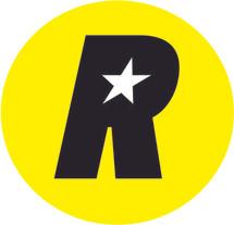 Racing Star Automotive