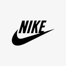 Grosir Sepatu Nike
