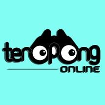 Teropong Online