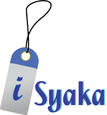 Isyaka
