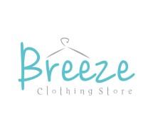 Breeze Store