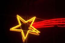 BintangCellularr
