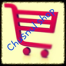 chusnul shop