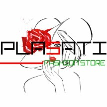 Plasati Fashion Store