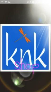 K&K_Shop