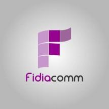 Fidia Travel & Comm