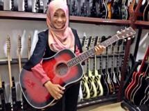 Jakarta music kita