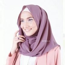 Mamika Hijab