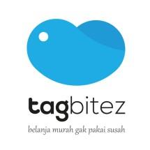 Tagbitez