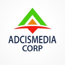 Adcismedia Corp