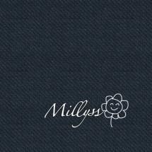 millyss wardrobe